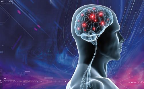 NeuroScience_head