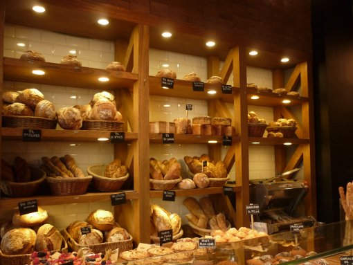 crusto_bakery
