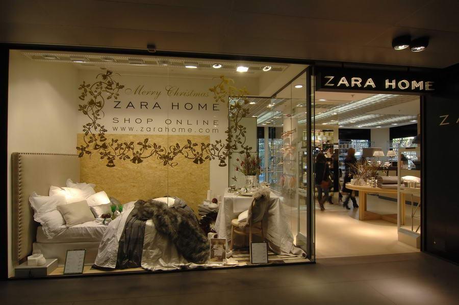Foto Zara Home
