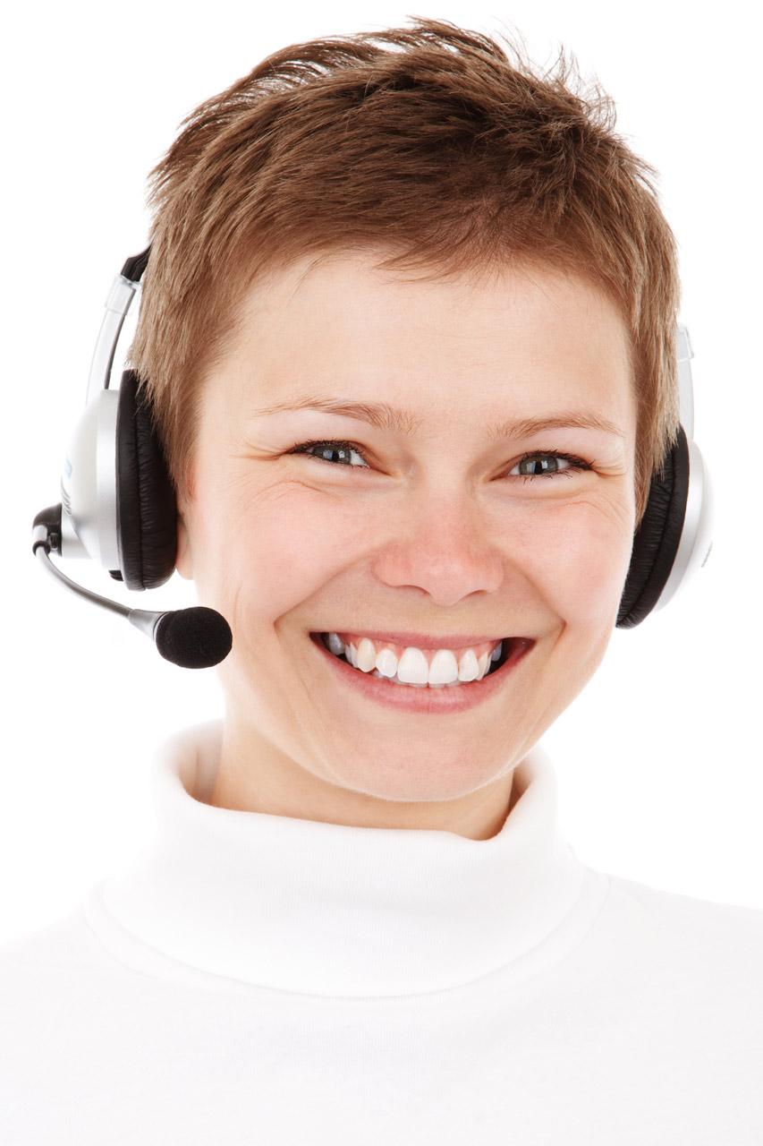Un servicio de excelencia crea experiencias positivas en el cliente
