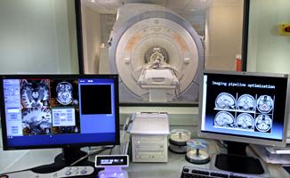 rm_fundacion_cien Centro Alzheimer Fundación Reina Sofía
