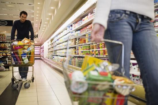 consumidor-de-tendencias