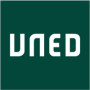 UNED. Universidad Nacional a distancia