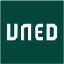 UNED. Universidad Nacional a distancia