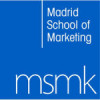 MSKM Madrid School of Marketing
