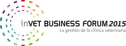 inVET Business Forum 2015