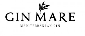 Gin Mare Experience