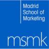 MSKM Madrid School of Marketing