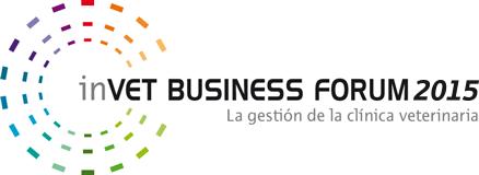 inVET Business Forum 2015